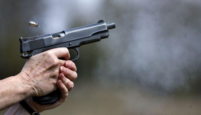 Împușcat în centrul Constanței, după o ceartă pe distanțarea socială! - impuscat-1600362341.jpg