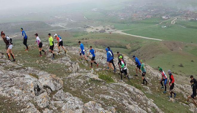 Încă o săptămână până la Maratonul Argonauților - incao-1554493228.jpg