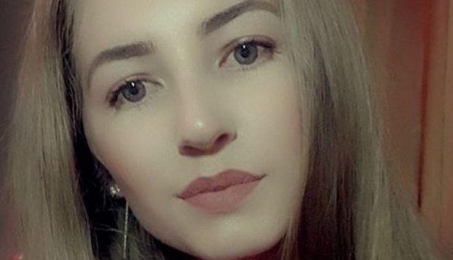 Foto: Încă o tânără A MURIT în urma accidentului de aseară, de pe drumul Constanța - Tulcea. Se pare că era și însărcinată…