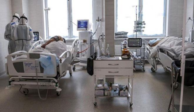 Încă o femeie răpusă de noul coronavirus, la Constanţa - incaofemeie-1601471871.jpg