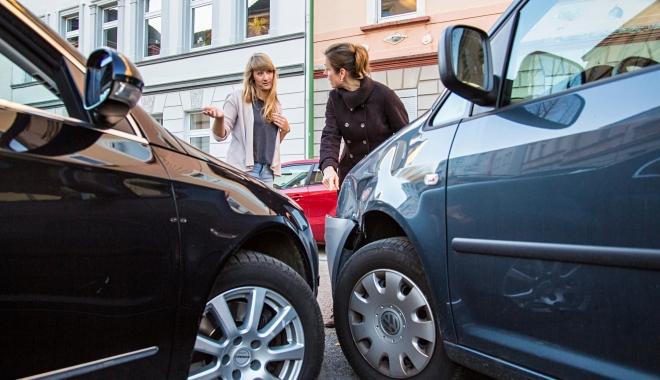 Schimbare în legea RCA. Victimele accidentelor rutiere, despăgubite și pentru traumele psihice suferite - incaseofaccident272807300-1508676221.jpg