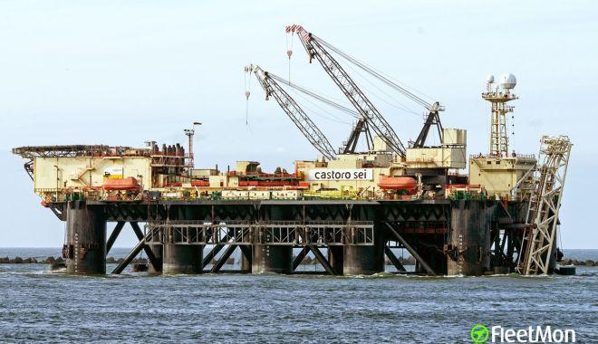 Incediu la bordul unei platforme pentru montarea conductelor petroliere - incediulaborduluneiplatforme-1546695470.jpg