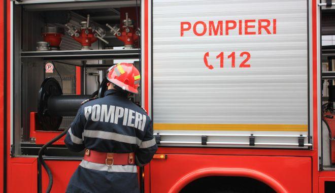 Sfaturi de la pompieri pentru un Paște fără incendii - incendiipaste-1619725108.jpg