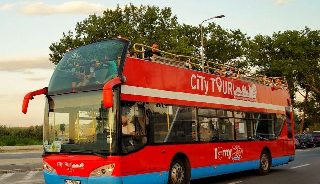 Călătoriile cu autobuzele CT Bus, din ce în ce mai simple. Se introduce un nou sistem modern de plată - incepanddeluniautobuze-1599846817.jpg