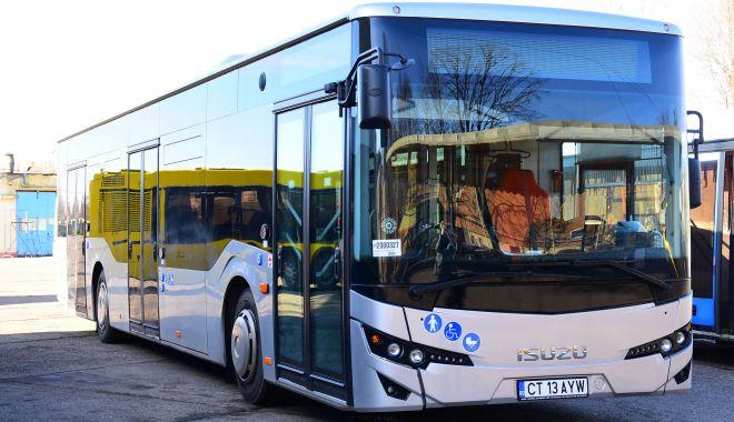 Autobuzele RATC își prelungesc programul până la miezul nopții - incepefestivalulratcprelungeste-1561057376.jpg