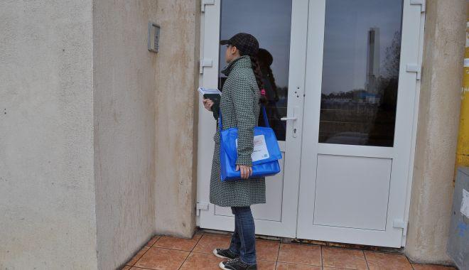 Începe recensământul de probă, la Constanţa - inceperecensamantul-1614326430.jpg