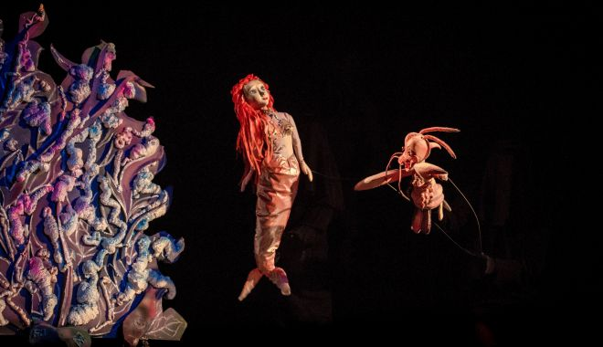 """""""L' heure d'or de Paris"""", din nou pe scena Teatrului """"Oleg Danovski"""" - incepspectacolelesursateatru-1600448061.jpg"""