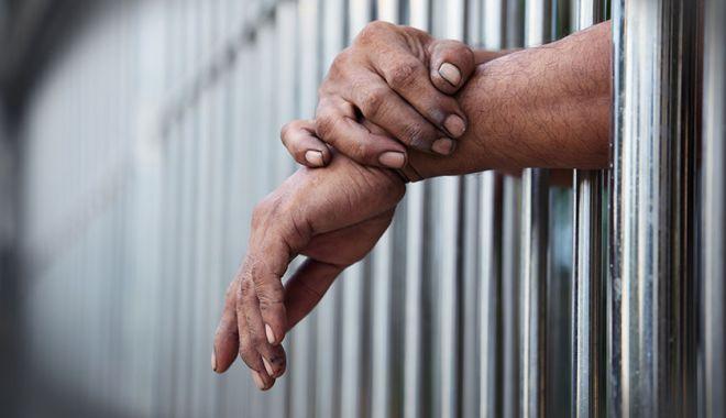 Un român a fost condamnat în Spania pentru că și-a jignit soția - inchisoare-1595874698.jpg
