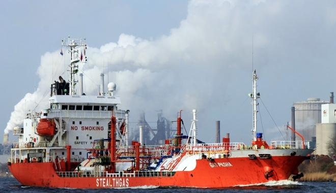 Incidente și accidente pe mări și oceane - incidente-1486402765.jpg