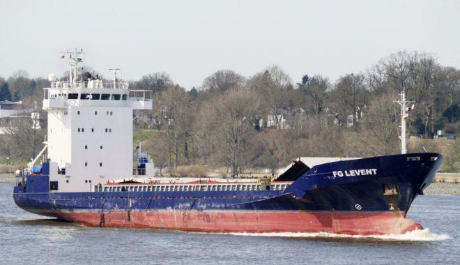 Incidente  și accidente  pe mări și oceane - incidente-1544974262.jpg