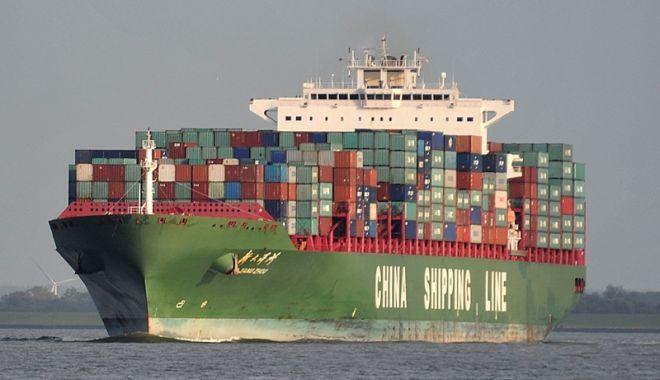 Incidente și accidente pe mări și oceane - incidentepemari-1540911352.jpg
