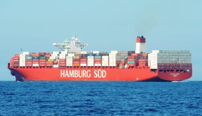 Incidente și accidente pe mări și oceane - incidentepemari-1543931530.jpg