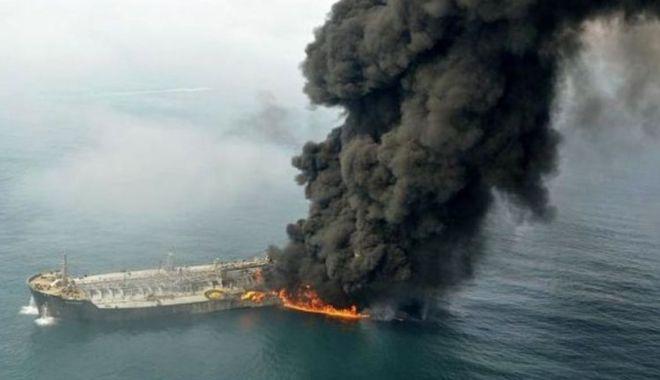 Incidente și accidente pe mări și oceane - incidentepemari-1557056591.jpg
