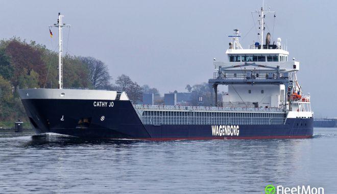 Incidente și accidente pe mări și oceane - incidentepemari-1558123609.jpg