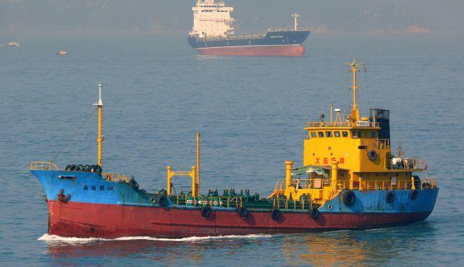 Incidente și accidente pe mări și oceane - incidentepemari-1571259701.jpg
