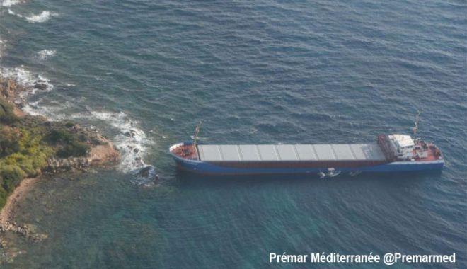 Incidente și accidente pe mări și oceane - incidentepemari-1571433128.jpg