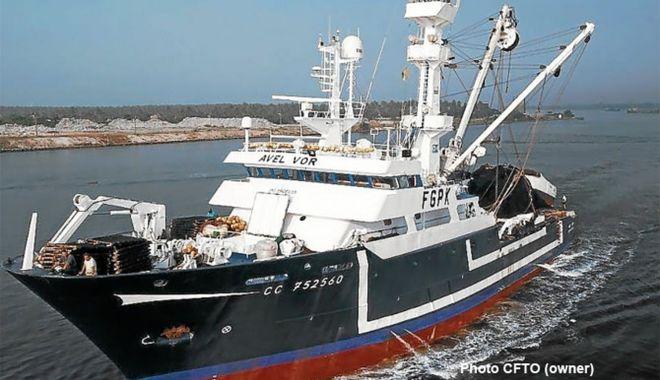 Incidente și accidente pe mări și oceane - incidentepemari-1572644504.jpg