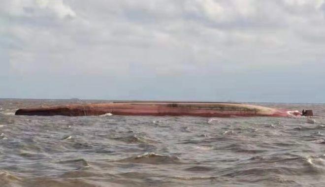 Incidente și accidente pe mări și oceane - incidentepemari-1608219780.jpg