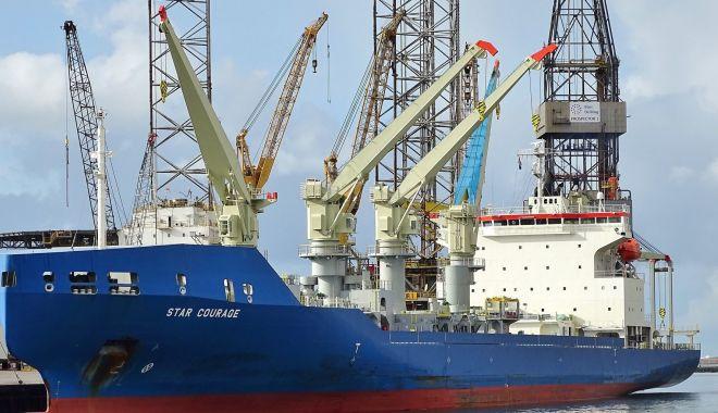 Incidente și accidente pe mari și oceane - incidentepemari2-1588687117.jpg