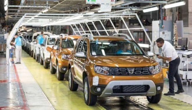 Industria auto se implică în războiul cu COVID-19 - industriaautoseimplicainrazboiul-1585821096.jpg