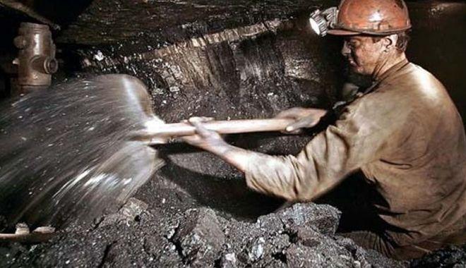 "Frans Timmermans: ""Industria minieră nu mai are viitor"" - industriaminiera-1614103956.jpg"