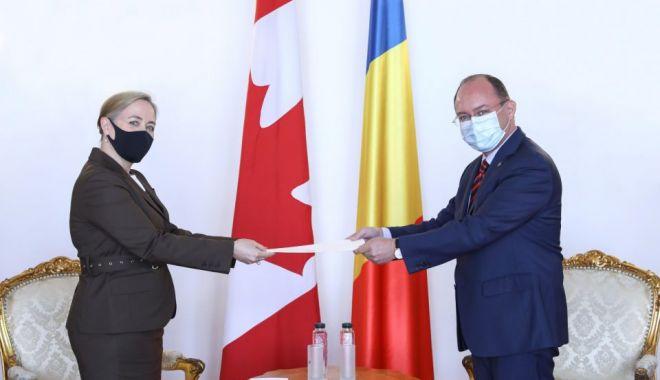 Industria nucleară canadiană, interesată să colaboreze cu partenerii români - industrianucleraracanadiana-1614797435.jpg