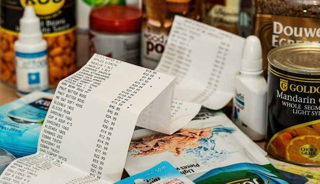 Inflația a crescut cu 3,8%, în luna mai 2021 - inflatiaacrescut11062021-1623418138.jpg