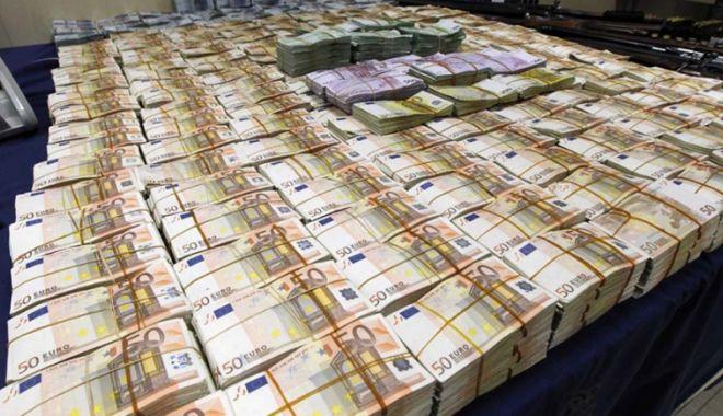 Info financiar - bancar - infofinanciarbancar-1534171971.jpg