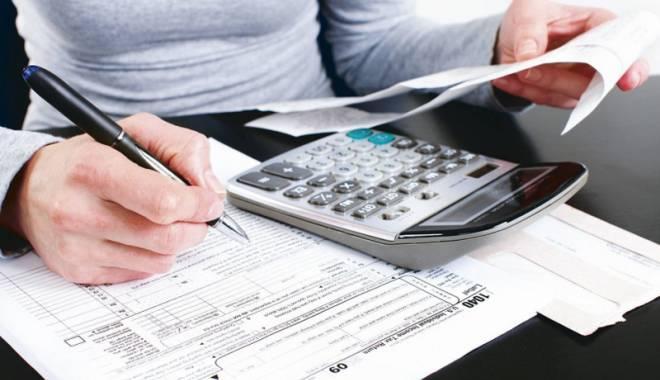 Foto: Info fiscalitate: indicele de actualizare  a plăților anticipate la impozitul pe profit