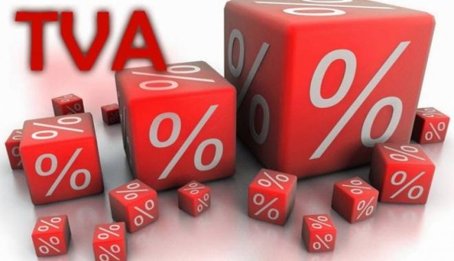 Info fiscalitate: proceduri privind TVA - infofiscalitate-1485876284.jpg