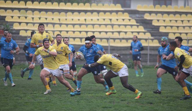 Înfrângere severă pentru Tomitani, în Superliga de rugby - infrangere-1567354456.jpg