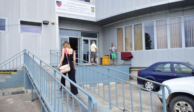 Foto: Noutăți privind înmatricularea și radierea autoturismelor