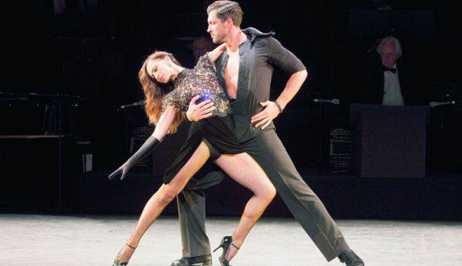În pași de tangou, pe faleza Cazino - inpasi-1534683931.jpg