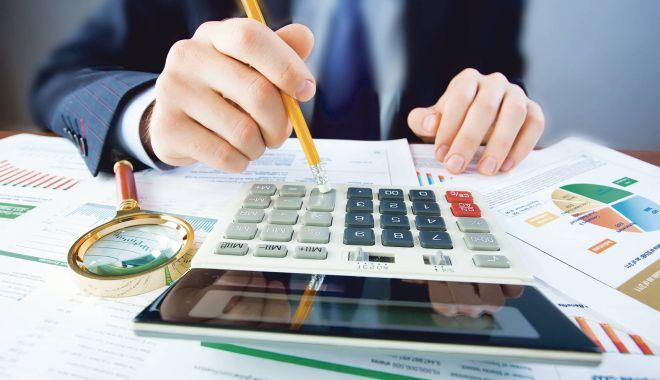 Inspecția fiscală a stors 4,2 miliarde de lei de la evazioniști - inspectiafiscalaastors42miliarde-1613498792.jpg