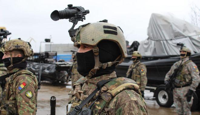 Anul de instrucție 2021, la debut. Ceremonii în unitățile militare - instructie1-1610467521.jpg