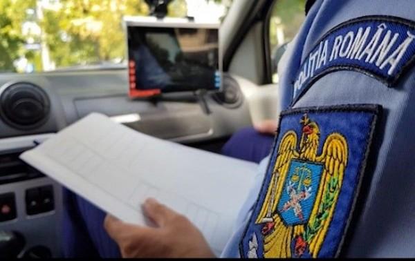 Instructor auto, prins băut la volan, în timpul examenului - instructorauto-1572954169.jpg