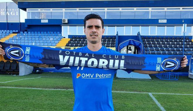 Întăriri din Serie A! FC Viitorul l-a transferat pe Adrian Stoian - intariri-1601389070.jpg