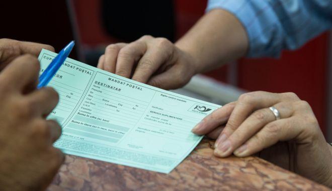 Întârzieri la Poșta Română. Amendă uriașă aplicată de ANCOM - intarzierilapostaamendauriasa-1597947342.jpg