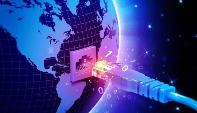 Site-urile mai multor bănci și companii aeriene internaționale au picat, în dimineața aceasta - inter-1623919528.jpg