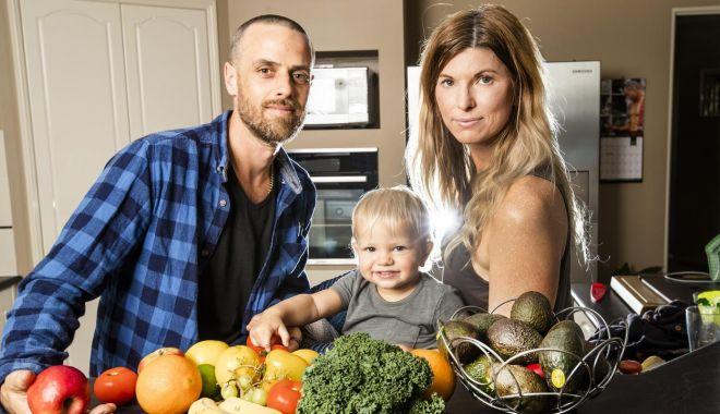 Fructele mâncate în exces duc la probleme de sănătate - intolerantalafructoza-1623847671.jpg