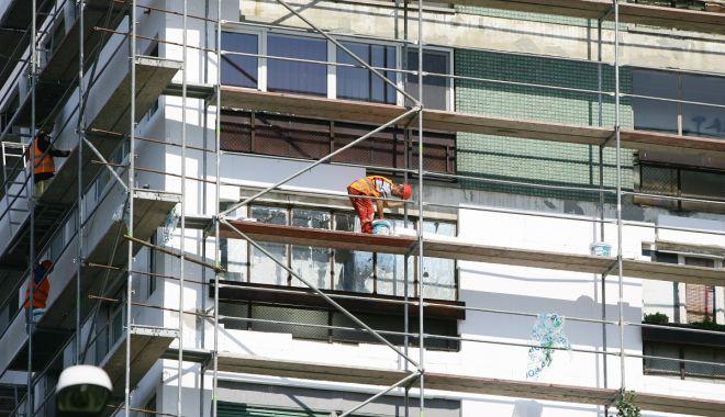 Intrăm în deceniul renovării energetice a clădirilor - intramprintindeceniulrenovariien-1603200491.jpg