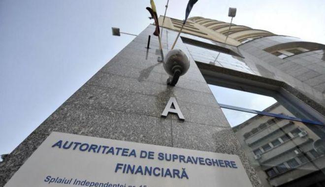 Investigație importantă  a Autorității  de Supraveghere Financiară - investigatie-1534863645.jpg