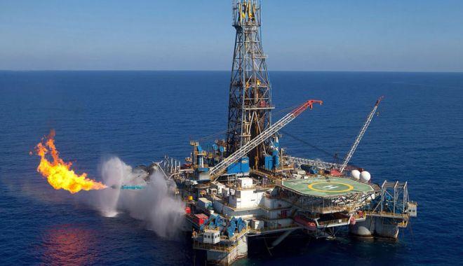 Investiție de 360 de milioane  de euro pentru realizarea conductei  ce va prelua gazele din Marea Neagră - investitie-1534863686.jpg