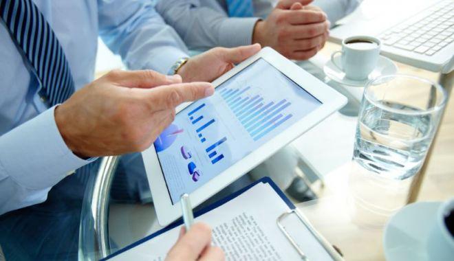 Scădere dramatică a investițiilor străine - investitii-1597398506.jpg