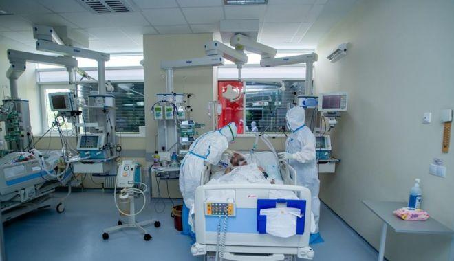 Noi investiții pentru combaterea pandemiei Covid-19 - investitiidepeste78milioanelei-1615132545.jpg
