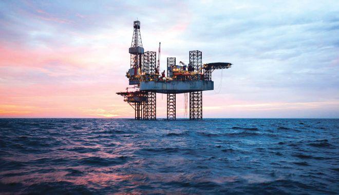 """ANRM: """"Investiţiile în gazele din Marea Neagră trebuie să demareze în 2022"""" - investitiileingazele-1617899495.jpg"""