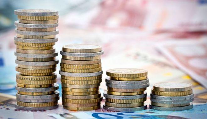 Investiţiile în economia României au crescut în primul trimestru - investitiilenete-1623347974.jpg