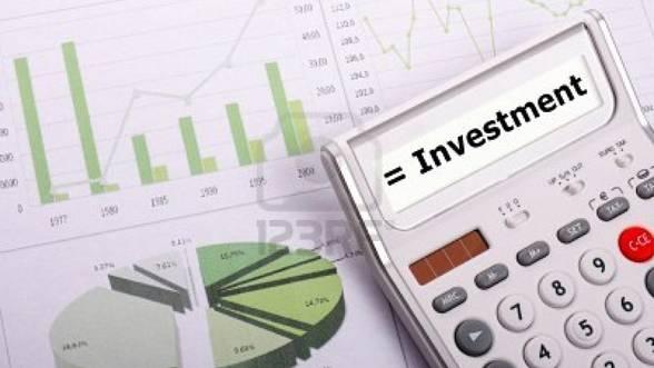 Investițiile străine de 2.194 milioane euro în semestrul I - investitiistraine1308-1534172088.jpg