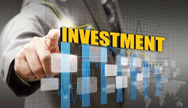 Evoluția investițiilor străine - investitiistraine1404-1618383588.jpg