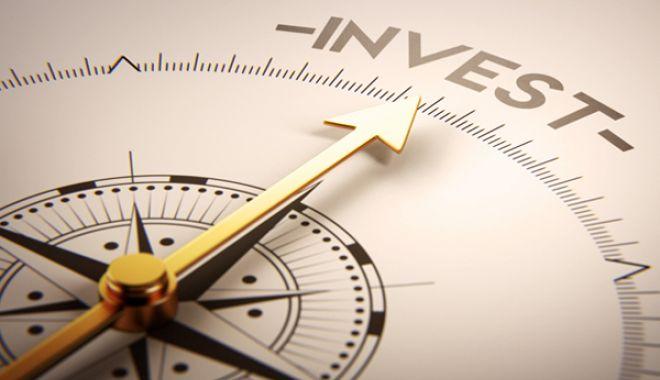 Investițiile străine din România au scăzut cu aproape 11% - invewstitiistraine1707-1563364414.jpg